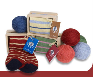 wool-products